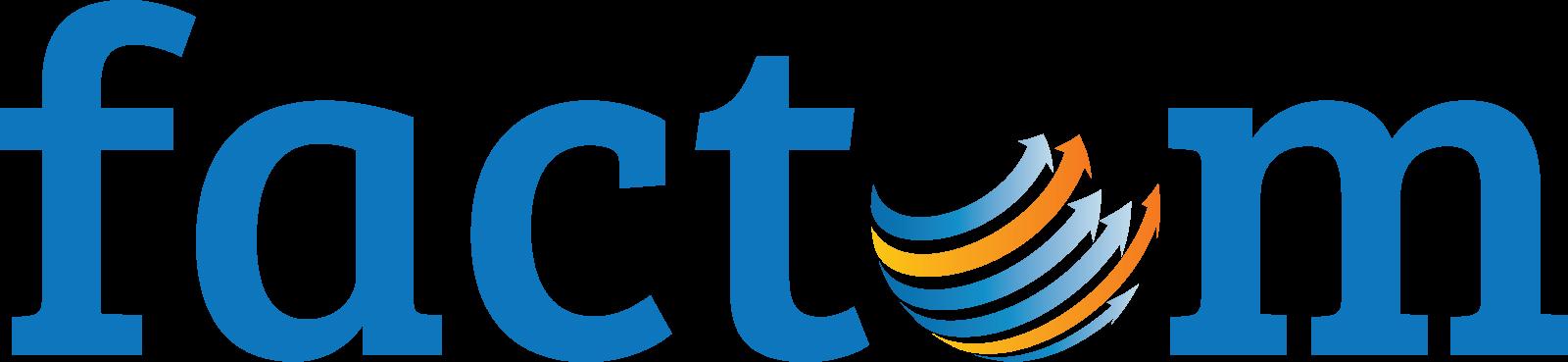 factom_logo_trans-3