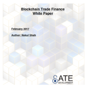Blockchain White Paper