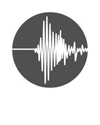 Meteo / Seismology
