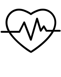 Health/Pharma