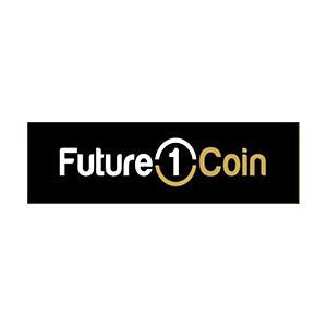 Future1coin