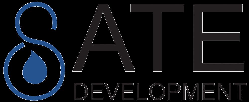 Sate Development