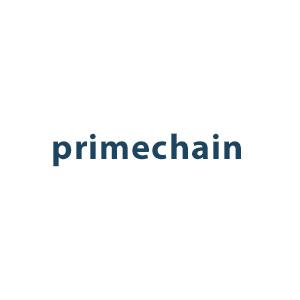 Prime Chain