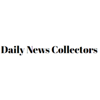 Daily News Collectors