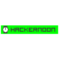 Hackernoon