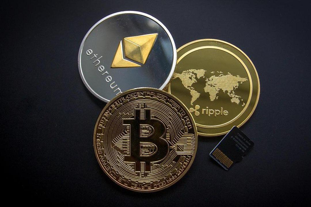 Blockchain Technology Companies Australia