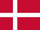 DK-Denmark-Flag-icon